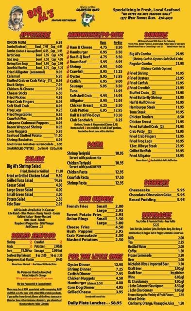 menu-4-1-2014